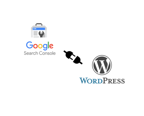 Collegare Search Console a Wordpress