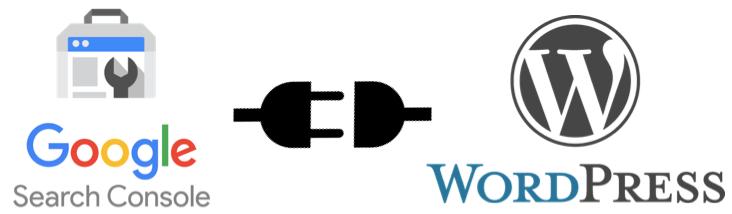 Come collegare Google Search Console con WordPress