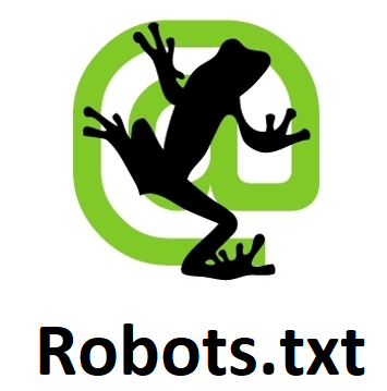 Test Robots.txt con Screaming Frog