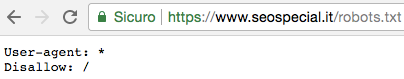 /Users/serafini/Downloads/robots-txt-seo-special.png